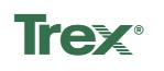 Decking- Trex