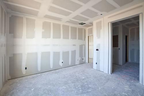 Drywall Story City Building Products